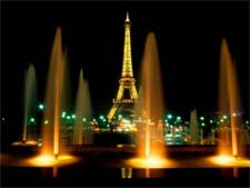 parisnight