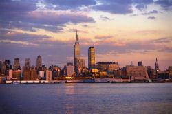 new-york-city2
