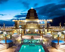 carnival-cruises