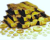 gold-bars_coins.jpg