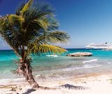 great-stirrup-cay.jpg