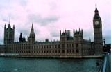 london-big_ben.jpg