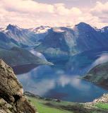 norway_fjords_1.jpg