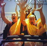 roller-coaster-monks.jpg