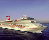 Cruise Lines  Cruise And Vacation Packages