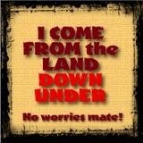 down-under.JPG