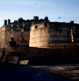 edinburgh_castle_119.jpg