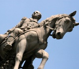 george-washington-horse-pittsburgh.jpg