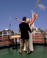 cruise-wedding.jpg