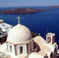 greek-isles.jpg