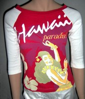 hawaii-shirt.jpg