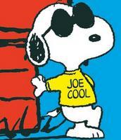 joe-cool.jpg