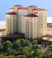 marriott-resort.jpg