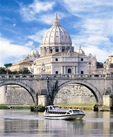 rome-cruise.jpg