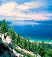 tahoe_view.jpg