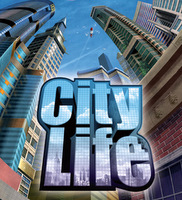 city-life.jpg