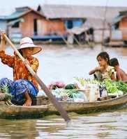 khmer-trail.jpg