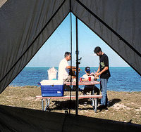 camping-reservations.jpg