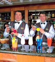 cruise-ship-bar.jpg