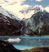 alaska-cruise-last-minute.jpg