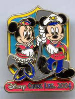 disney-cruise-pin.jpg