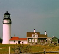 new-england-coast.jpg