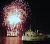new-years-cruise.jpg