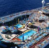 royal-caribbean-pool.jpg