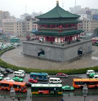 xian-bell-tower-smaller.jpg