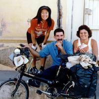 cuba-bicycle.jpg