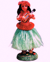 hula-doll.jpg