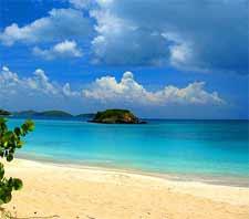 caribbeanclearbeach.jpg
